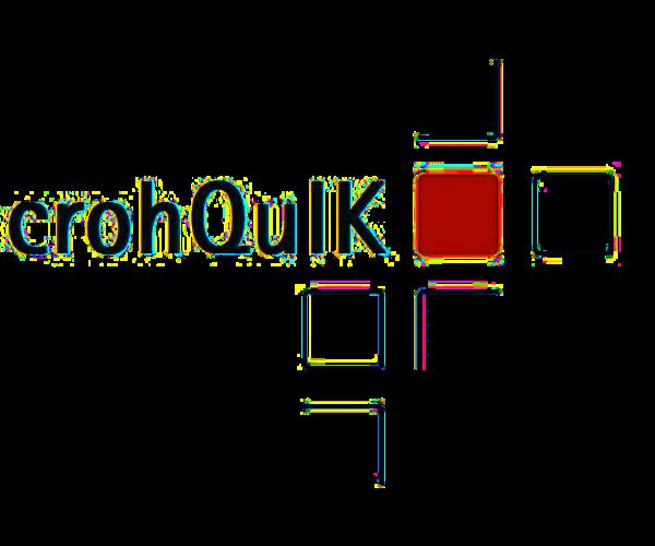 crohiba QuIK-scan